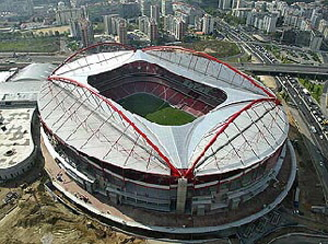 SL BENFICA STADIUMS PICTURES/IMAGENS DOS ESTADIOS DO SL BENFICA Portugal_stadion_benficalissabon